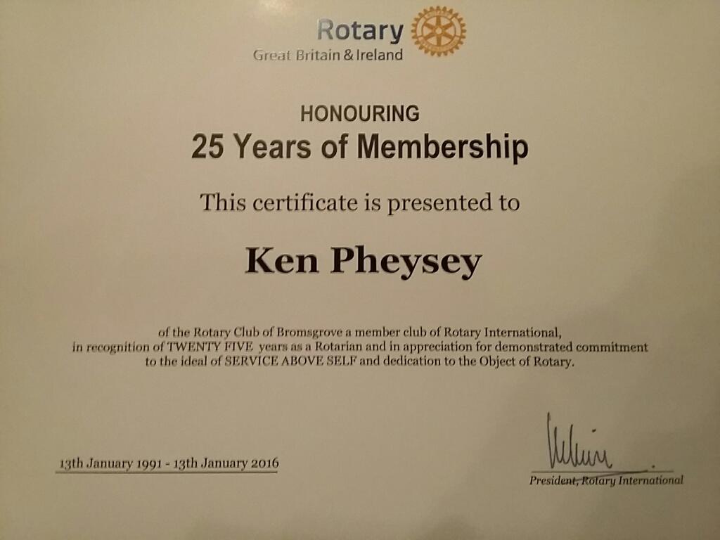 certificate of long service award sample certificate akba greenw co